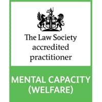 Accredited Practitioner MENTAL CAPACITY WELFARE Rgb (002)